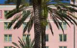 Florida Pink