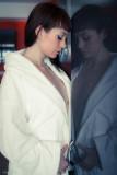 Eva Evian - Set01