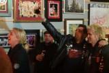 4/7/17 BOB art show