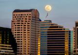 Sacramento,Ca
