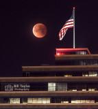 Moon Eclipse