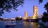 Sacramento 2003