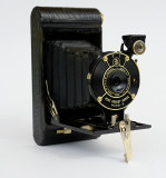 Kodak Vest Pocket  Model B (1925)