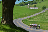 Tour of the Battenkill 2017