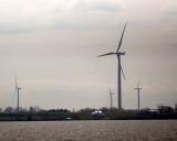 Wind Turbines 09397 copy.jpg