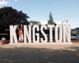 Kingston 7915 copy.jpg