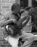 Chien Noir Quartet 08-06-17