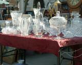 Kingston Antique Market