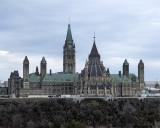 Ottawa 05-01-18