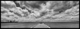 Geelong Pier- 1.jpg