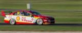 V8 Supercars Australia - Phillip Island