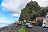 Visit to Madeira September 2016