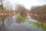 Rambling River Park