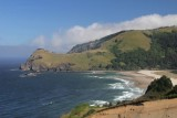 Cascade Head, Oregon Coast