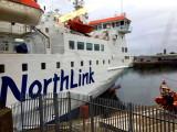 FERRIES - NORTHLINK