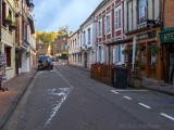 Street View in Petit Andelys