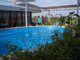 Pool on the Sundeck, AmaDara