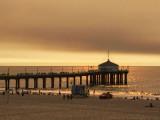california_coastal