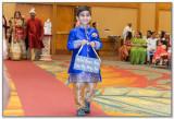 Rahul & Pooja's Wedding, Crowne Plaza Ravinia, GA - 26May2018