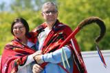 2017_06_25 Aboriginal Festival in Lions Park