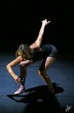 2017_07_08 ChoreoCam  Dance Memories: Jodie Vandekerchove