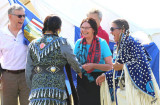 2018_06_24 Aboriginal Day Ceremonies