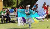 2018_06_24 Aboriginal Day Dancers