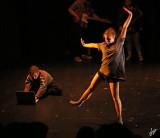 Dancefest at Nextfest