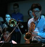 Edmonton All-Star Jazz Band - The Littlebirds