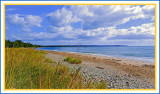 Cape Breton Island ~  Home Of Our Hearts