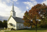 Bethany Lutheran Church, Image two