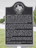 History of Rockne