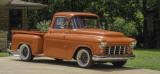 1957 Chevy B3100