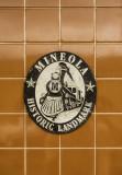 Mineola, Texas (Pop: 4,266) (A Gallery)