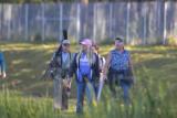 Lake City Wetlands Birders-9.jpg