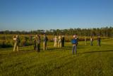 Lake City Wetlands Birders-4.jpg