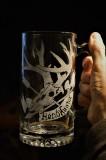 Headhunters mug