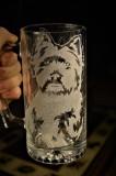 Westy mug