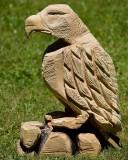Eagle progress- phase2