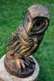 Owl #2