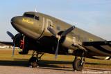 C-47 Placid Lassie
