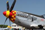 P-51 Gentleman Jim