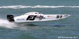 Thunder on Cocoa Beach Super Boat Grand Prix