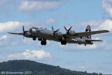 B-19 FIFI