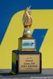 Pocono XFinity Pole Trophy