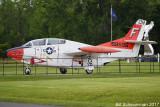 T-3 Buckeye