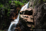 The Flume, Fanconia Notch