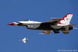 Thunderbird 6 Opposing Solo