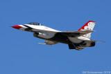 Thunderbird 5 Lead Solo
