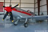 Spitfire mk XIVe